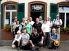 k001-wandergruppe