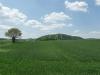 Schoenes Saarland