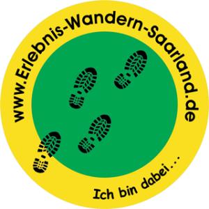 Logo-320