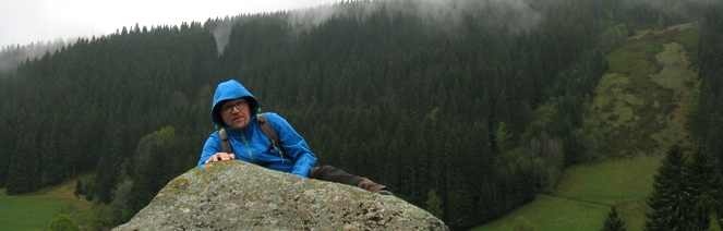 wanderführer bambach schwarzwald