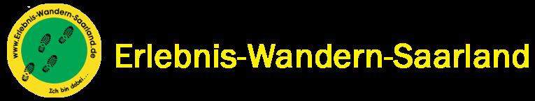 logo erlebnis-wandern-saarland